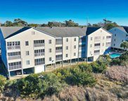 310 Marsh Pl. Unit 212, Murrells Inlet image