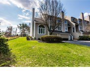 301 S Village Lane, Chadds Ford image