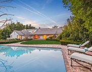 714 Alta Drive, Beverly Hills image