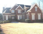 3101 Edinburgh Ct, Conyers image