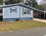 460 Fair Oaks Dr., Surfside Beach image