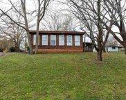 414 S Shamrock Avenue, Landrum image
