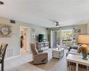 2 Lighthouse Lane Unit #884, Hilton Head Island image