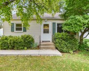 5522 Gettle Ave, Madison image