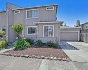 2076 Pinercrest, Santa Rosa image