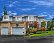 18349 NE 99th Wy, Redmond image