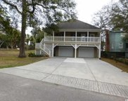 301 S Oak Dr, North Myrtle Beach image