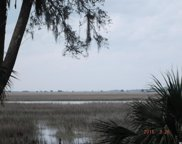185 Fripp Point  Road, St. Helena Island image