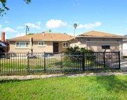 706 E Barstow, Fresno image