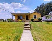 5117 Sweetser Avenue, Evansville image