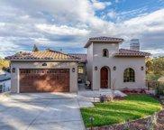 1714 Miller Ave, Los Altos image
