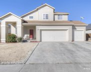 1214 Mountain Rose Dr., Fernley image