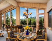575 Meadow Road, Snowmass image