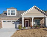 1652 Vineyard Mist Drive, Cary image