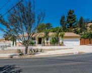 8461 Outland View Drive, Sun Valley image