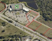 6690-6704 Bayshore Rd, North Fort Myers image