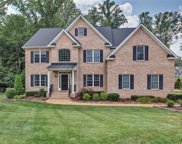 4708 Summer Lake Court, Chesterfield image