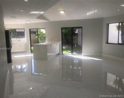 920 Sw 108th Ave, Pembroke Pines image