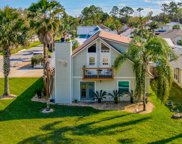 1110 RUTH AVE, Jacksonville Beach image