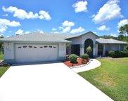107 Habitat Court, Royal Palm Beach image