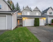 2013 17th Ave NW, Gig Harbor image
