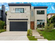 14840 Sutton Street, Sherman Oaks image