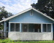 3865 Lora ST, Fort Myers image