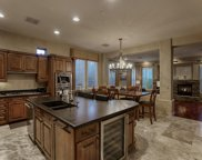 20508 N 94th Place, Scottsdale image
