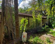 6911 Greenhill Place, Tampa image