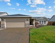 290 SW VALLEYS EDGE  ST, McMinnville image