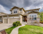 2830 Greensborough Drive, Highlands Ranch image