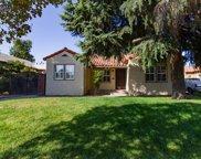 619 N Safford, Fresno image