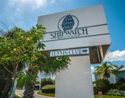 11590 Shipwatch Drive Unit 241, Largo image