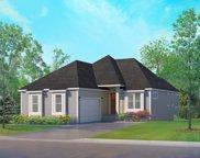 12601 Surrey Street, Eden Prairie image