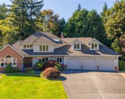 18632 29th Ave SE, Bothell image