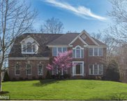 22538 FOREST MANOR DRIVE, Ashburn image