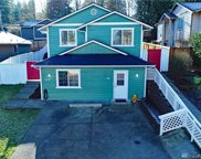 5204 213th Place SW, Mountlake Terrace image