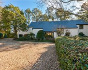 1813 Green Hill Road, Virginia Beach image