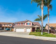 3826 Agave Court, Perris image