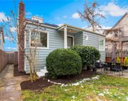 2471 55th Ave SW, Seattle image