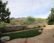 4509 E Camino De Oro, Tucson image