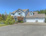 6148 49th Lane NW, Olympia image