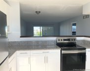 604 Ne 2nd St Unit #426, Dania Beach image