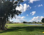 16175 Golf Club Rd Unit #105, Weston image