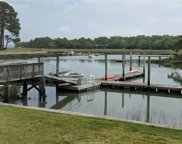 226 S Sea Pines Drive Unit #1601, Hilton Head Island image