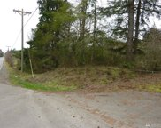 12502 Crescent Valley Dr NW, Gig Harbor image