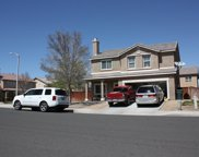 13926 Estate Way, Victorville image