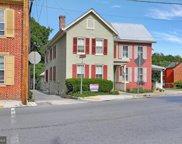 201 South Main, Mercersburg image