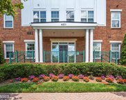 401 KING FARM BOULEVARD Unit #102, Rockville image