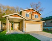 5566 18th Ave S, Seattle image